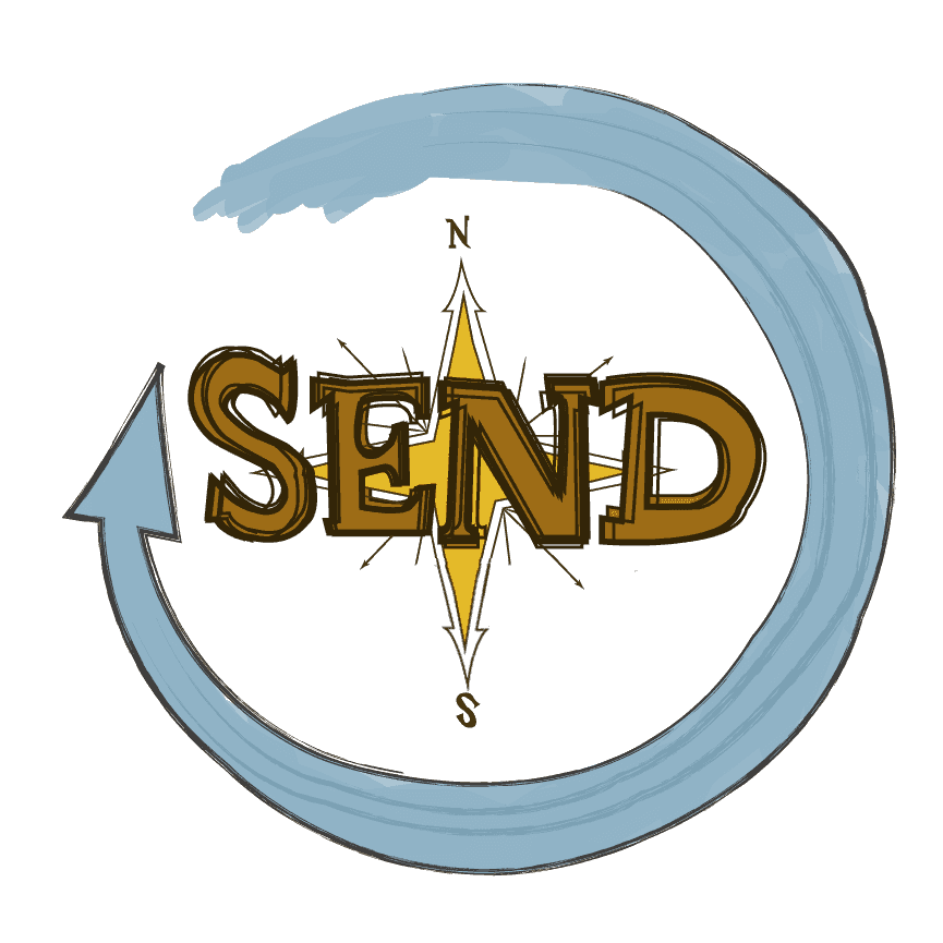 The SEND Movement